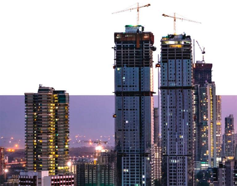 building-img-mob